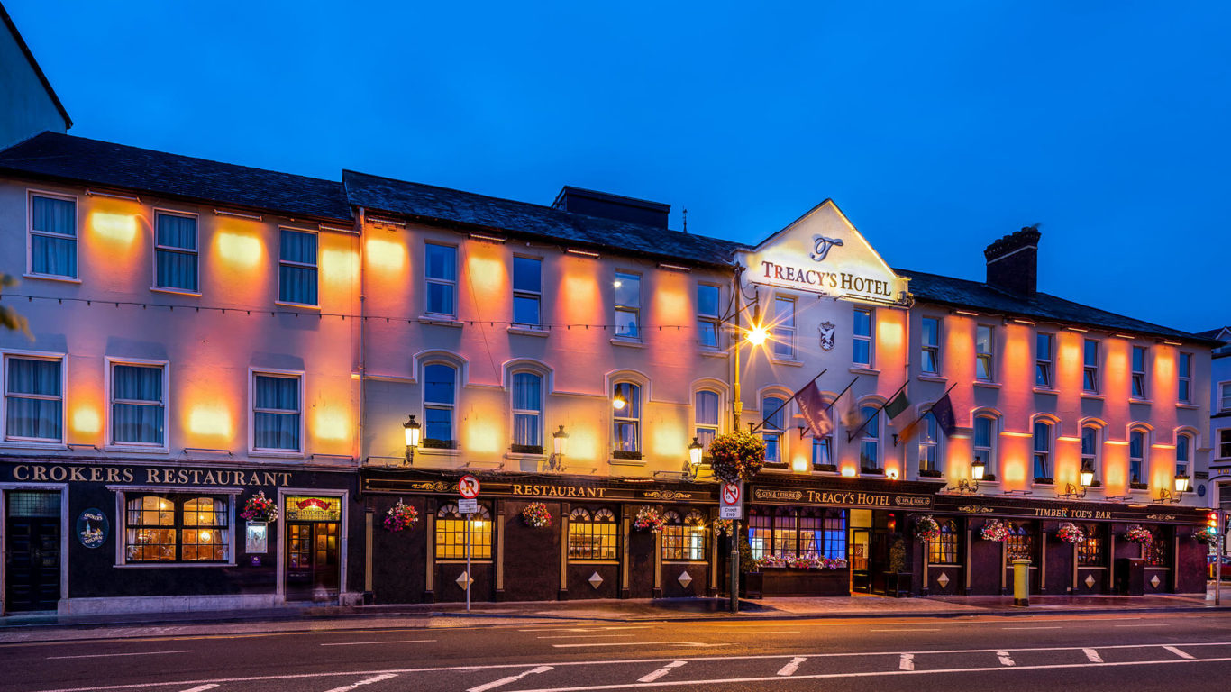 Waterford, Ireland Events & Things To Do | Eventbrite